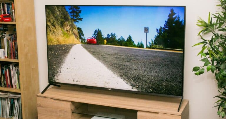 TCL 6-Series (US)